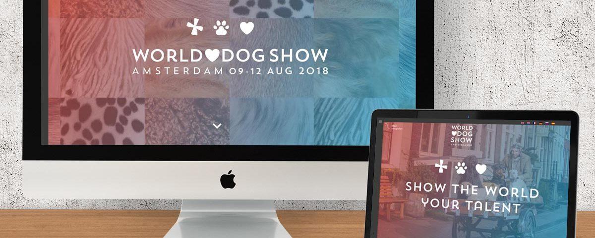 webdesign WDS2018