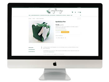 Portfolio ct shop