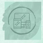 webdesignicon4_hover
